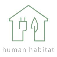 Human Habitat Limited