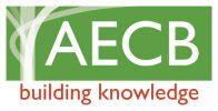 AECB-logo-small